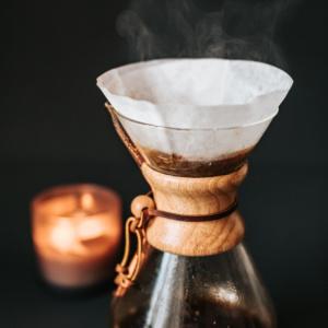 Health Preserver Candlec Spell