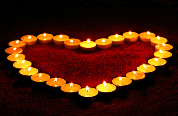 Love Destroyer Candle Spell