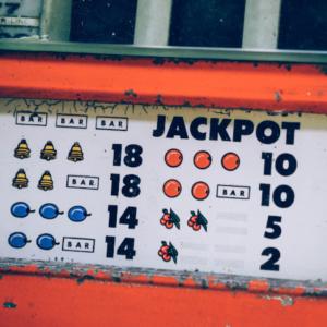 Ultimate Luck Spell