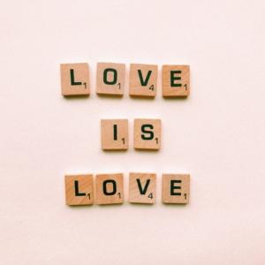 Love Spells spells Home Love Spells 300x300